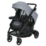 Graco UNO2DUO™ Double Stroller