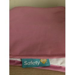 Safety 1st changing mat