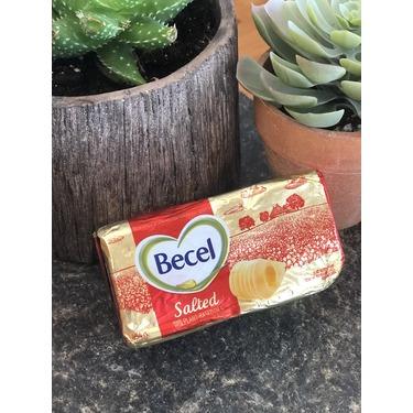Becel Salted Plant-Based Bricks