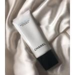 Chanel Hydra beauty masque