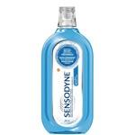 Sensodyne Daily Sensitivity Relief Mouthwash