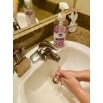 Safeguard soap