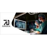 7D Surgical Inc.