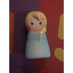 Frozen 2 Elsa 3D 3-in-1 Shampoo/ Conditioner/ Body wash