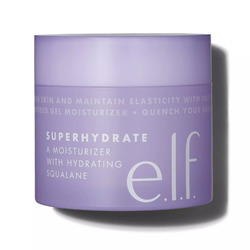 Elf Cosmetics Superhydrate Moisturizer