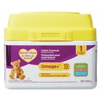Parent's Choice Omega+ Infant Formula