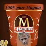 magnus ice cream