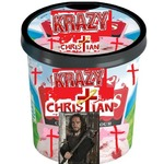 krazy christian ice cream