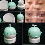 TonyMoly Algae Eye Serum