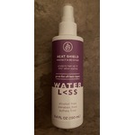 Waterless Hair Care Heat Shield Protect & Restyle