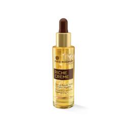 Yves Rocher RICHE CRÈME Beauty Elixir 100% Botanical Origin