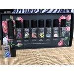 Nest New York Eau De Parfum Collection set