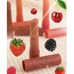 INC.redible Cosmetics Jammy Lips