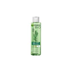Garnier Bio Organic Thyme Perfecting Toner For Combination To Oily Skin