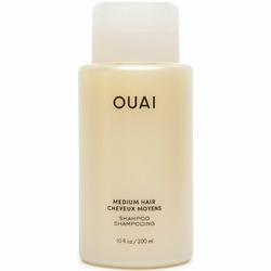 Ouai Shampoo for Medium Hair