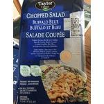 Taylor Farm Chopped Salad Buffalo Blue