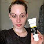 Yeouth vitamin c cleanser