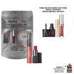 Sephora Favorites Mystery Lip Kit