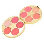 - Tarte Blush Bazaar Amazonian Clay Blush Palette Limited Holiday Edition
