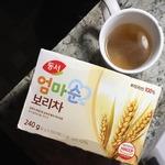 Dongsuh 100% Barley Tea
