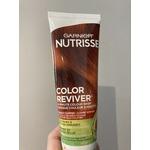 Garnier Nutrisse color reviver