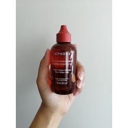 Sephora jojoba oil