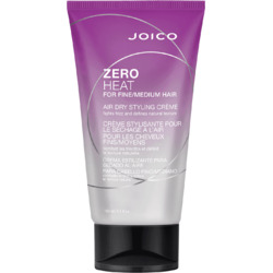 Joico Zero Heat Air Dry Styling Crème - Fine / Medium Hair