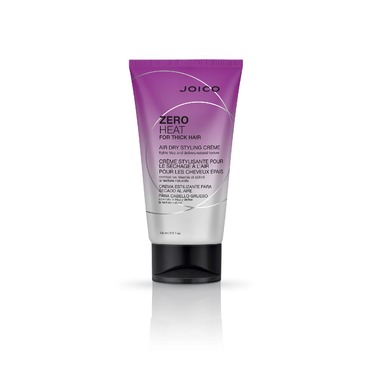 Joico Zero Heat Air Dry Styling Crème - Thick Hair