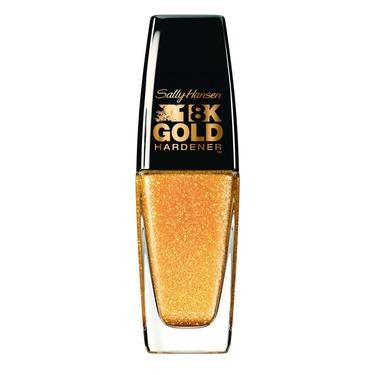 sally hansen 18k gold hardener