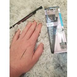 Maybelline New York Hyper Easy Liquid Pen No-Skip Eyeliner