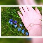 Adore Jewelry