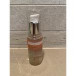 St. Tropez Purity Vitamins Bronzing Water Serum