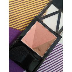 Maybelline blush contour
