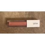 Ofra Cosmetics Lip Gloss in Gossip
