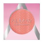 Almay Healthy Hue Blush