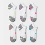 All In Motion Socks