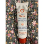 Fab Pharma: Arnica Relief & Rescue Mask