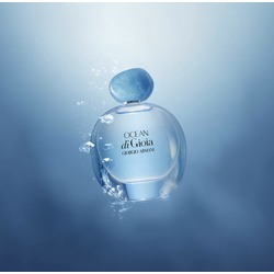 Giorgio Armani Ocean Di Gioia Perfume EDT