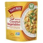 Tasty Bite Coconut Vegetables