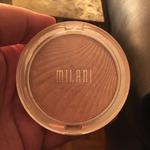 Milani highlighter