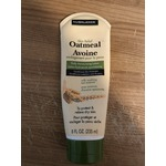 Skin Relief Oatmeal Avoine