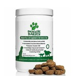 Doggie Dailies Advanced Hip and Joint Supplement for Dogs