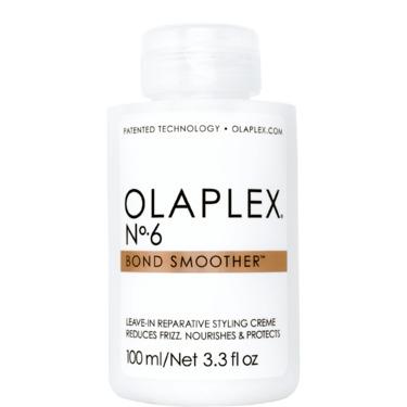 Olaplex No 6 Bond Smoother