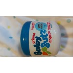 Baby Buttz Diaper Rash Cream