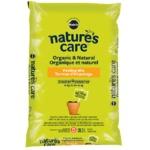Miracle-Gro Nature's Care Organic & Natural Potting Mix