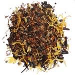 CaesarsTea Mango Mate Energy - Loose Tea