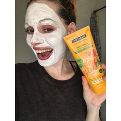 Freeman beauty Manuka Honey & tea tree clay mask