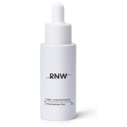 RNW DER.CONCENTRATE Niacinamide Plus