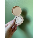 Tarte Amazonian Clay 12-hour Highlighter Exposed