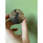 Tarte Amazonian Clay Finishing Powder- Smooth Operator